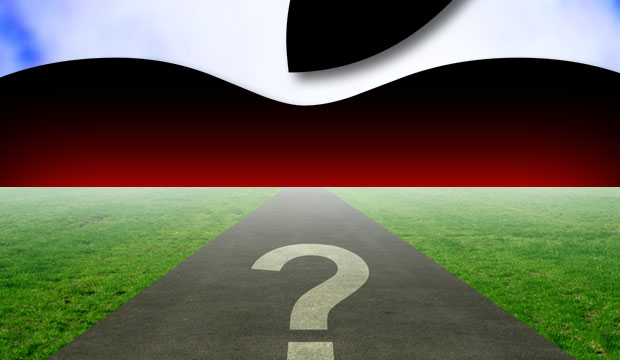 if apple aims to cripple qualcomm to stifle competition the result could spell doom for apple