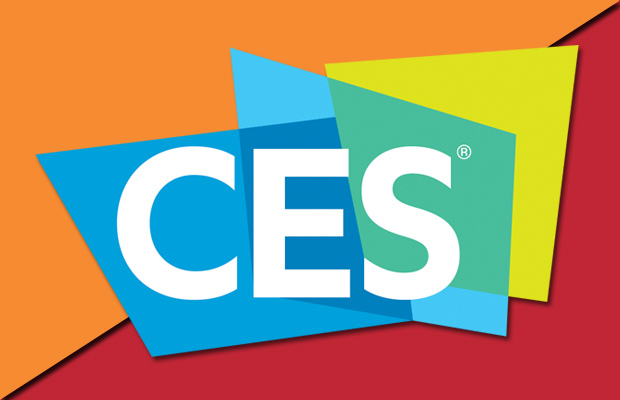 the size of ces makes it a very unwieldy consumer electronics show for exhibitors and attendees