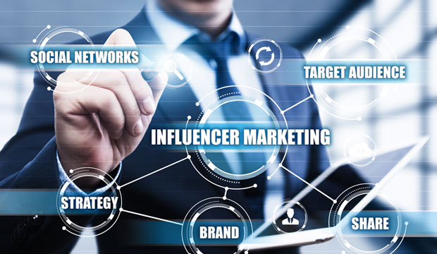 a programmatic influencer marketing system can help brands achieve optimal results