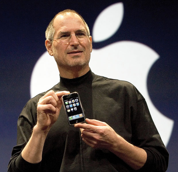 iphone-steve-jobs-2007