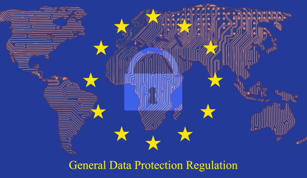 publisher trade groups object to google's gdpr compliance policy