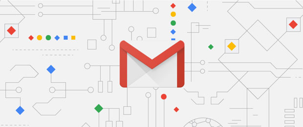 google updates gmail and other g suite applications with stronger privacy and security features