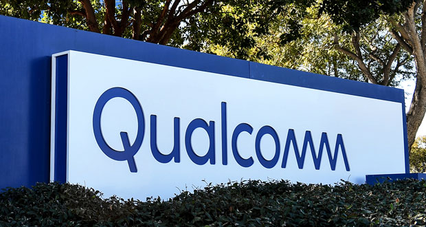 qualcomm has provided a glimpse of the tech world of the future driven by 5g and ai