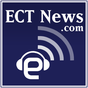 ECT News Network Broadcast