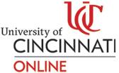UoC Online